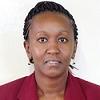 Dr. Christine Mosoti