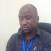 Dr Erick Orimbo