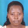 Hannah Kamau