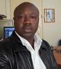John Kiiru Passport