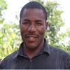 Dr. Joseph Ogola