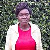 Lilian Achola