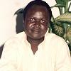 Dr. Robin C.A. Omedo