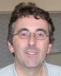 Olivier Hanotte