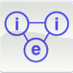 June 2014: Jointly hosting CIIE Edinburgh on phylogenetics