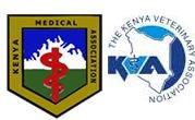 KVA&KMA