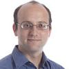 Dr. Pablo Alarcon