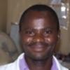 John Mwaniki