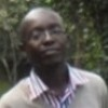 Maurice Karani