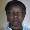 Maureen Chepkwony