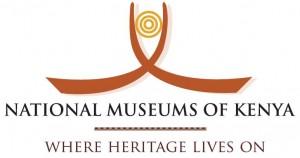 national-museums-of-kenya_logo