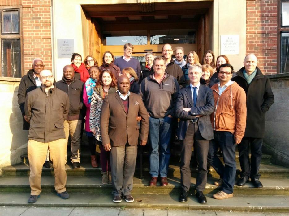 NL10-Urban Zoo Annual meeting 2