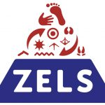 PhD Scholarship Opportunity at the University of Nairobi, in association with the ZELS ZooLinK project