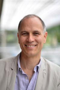 Prof. Julio D. Davila