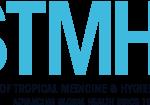2016 ASTMH annual meeting