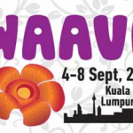 26th International Conference of the World Association for the Advancement of Veterinary Parasitology