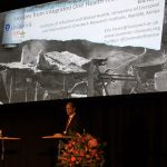 Uppsala Health Summit: Behaviour change and biosciences necessary to tackle infectious diseases threats